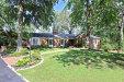 Photo of 1716 Kenmont Road, Ladue, MO 63124-1022 (MLS # 18075616)