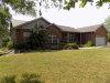 Photo of 7501 Stonebridge Drive, Maryville, IL 62062-6440 (MLS # 18075638)