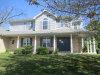 Photo of 5787 Stone Villa Drive, Smithton, IL 62285-3653 (MLS # 18075935)