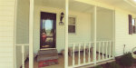 Photo of 2121 Longview, Arnold, MO 63010-1947 (MLS # 18075984)
