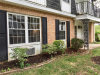Photo of 1714 Herault Place , Unit D, St Louis, MO 63125-2635 (MLS # 18076026)