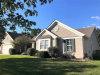 Photo of 1532 Woodbury Drive, Dardenne Prairie, MO 63368-8640 (MLS # 18076277)