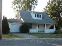 Photo of 301 Troy Avenue, Troy, IL 62294-1801 (MLS # 18076367)