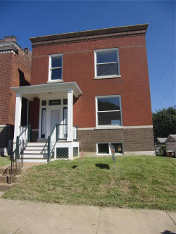 Photo of 3944 Michigan Avenue, St Louis, MO 63118 (MLS # 18076400)