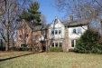 Photo of 18 Oakleigh Lane, Ladue, MO 63124 (MLS # 18076419)