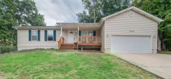Photo of 5816 Heather Court, House Springs, MO 63051-1796 (MLS # 18076440)