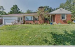 Photo of 23 Lincord, St Louis, MO 63128 (MLS # 18076479)