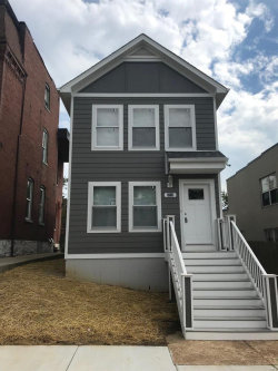 Photo of 3734 South Broadway, St Louis, MO 63118-2630 (MLS # 18076486)