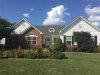 Photo of 9603 Oakmont Woods Court, Crestwood, MO 63126 (MLS # 18076518)