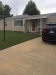 Photo of 8721 New Hampshire, Affton, MO 63123 (MLS # 18076714)