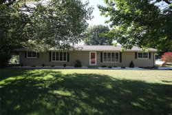 Photo of 8050 Maple Grove Road, Troy, IL 62294 (MLS # 18076961)