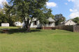 Photo of 502 Low Street, Park Hills, MO 63601 (MLS # 18077005)