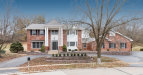Photo of 1284 Tammany Lane, Town and Country, MO 63131-1014 (MLS # 18077171)