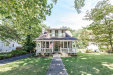 Photo of 369 South Elm Avenue, Webster Groves, MO 63119 (MLS # 18077388)