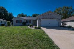 Photo of 112 Behrens, Edwardsville, IL 62025-3174 (MLS # 18078754)