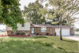 Photo of 3301 Sand Road, Edwardsville, IL 62025-7519 (MLS # 18078817)