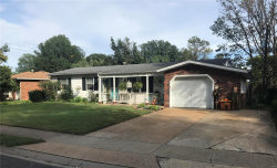 Photo of 710 Amherst, Edwardsville, IL 62025 (MLS # 18078866)