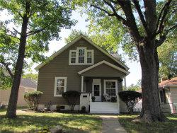 Photo of 905 Ruskin Avenue, Edwardsville, IL 62025-2349 (MLS # 18079027)