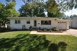 Photo of 6712 Flowervale Drive, Hazelwood, MO 63042-1708 (MLS # 18079180)