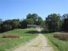 Photo of 4644 North State Route 157, Edwardsville, IL 62025 (MLS # 18079463)
