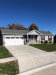 Photo of 457 Prairie Creek Drive, Foristell, MO 63348-2512 (MLS # 18079906)