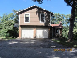 Photo of 22 Windswept Drive, Arnold, MO 63010-3213 (MLS # 18079913)