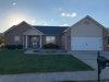 Photo of 34 Oakshire Drive, Glen Carbon, IL 62034-8508 (MLS # 18080153)