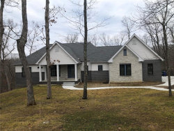Photo of 663 Pine Creek Drive, Town and Country, MO 63017 (MLS # 18080289)