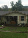 Photo of 705 Olive, Park Hills, MO 63601 (MLS # 18080339)