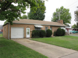 Photo of 307 West Central, Bethalto, IL 62010-1448 (MLS # 18080511)