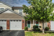 Photo of 4832 Heritage Heights Circle, Hazelwood, MO 63042-1593 (MLS # 18080591)