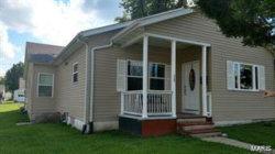 Photo of 112 North 2nd Avenue, Edwardsville, IL 62025-2555 (MLS # 18080717)
