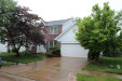 Photo of 16823 Crystal Springs Drive, Chesterfield, MO 63005 (MLS # 18080759)