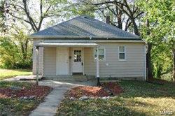 Photo of 309 West Washington Street, Collinsville, IL 62234 (MLS # 18080889)