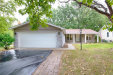 Photo of 2192 Pheasant Run Drive, Maryland Heights, MO 63043-2146 (MLS # 18081215)