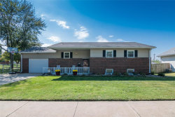 Photo of 115 East 7th, Roxana, IL 62084-1323 (MLS # 18081217)