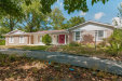 Photo of 14391 Ladue Road, Chesterfield, MO 63017-2543 (MLS # 18081327)