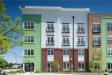 Photo of 10362 Old Olive Street Rd Street , Unit 438, Creve Coeur, MO 63141 (MLS # 18081875)