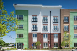 Photo of 10362 Old Olive Street Rd , Unit 312, Creve Coeur, MO 63141 (MLS # 18081877)