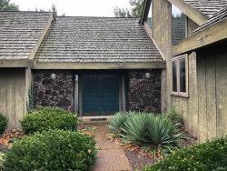 Photo of 409 Hazelwood Drive, Alhambra, IL 62001-1849 (MLS # 18081974)