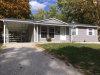 Photo of 903 Lakeview Drive, Warrenton, MO 63383 (MLS # 18082236)