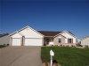 Photo of 1181 Pinnacle Pointe Drive, Dardenne Prairie, MO 63368-6744 (MLS # 18082254)