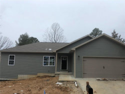 Photo of 0 Clayton Court, Rolla, MO 65401 (MLS # 18082306)