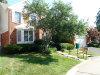Photo of 7 Webster Oaks, Webster Groves, MO 63119-4663 (MLS # 18082513)