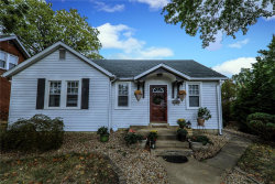 Photo of 1905 Olive, Highland, IL 62249 (MLS # 18082544)