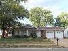 Photo of 12140 Kingshead Drive, Florissant, MO 63033-7826 (MLS # 18082582)