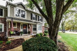 Photo of 15808 Spears Ridge Drive, Chesterfield, MO 63017-8728 (MLS # 18082618)