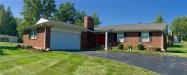 Photo of 449 Ivywood Drive, Ballwin, MO 63011-2613 (MLS # 18082887)