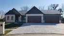 Photo of 142 Albany Manor Dr., Wentzville, MO 63385 (MLS # 18082946)
