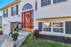 Photo of 3086 Valley Oaks Drive, Imperial, MO 63052-4363 (MLS # 18082968)